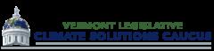 Vermont Climate Solutions Caucus